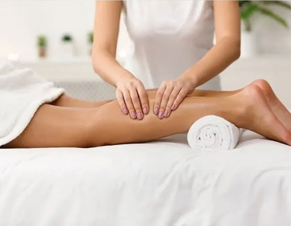 best-spa-center-in-south-delhi
