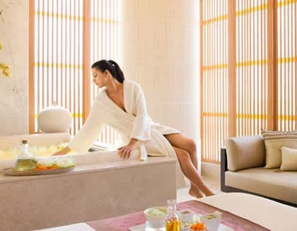 best-spa-in-gurgaon