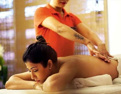 body-to-body-spa-in-IGI