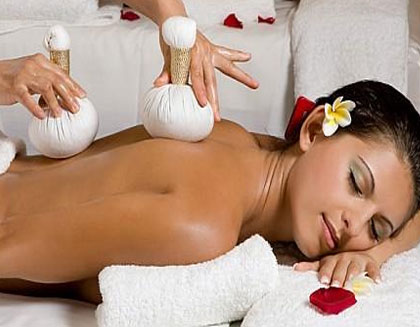 body-to-body-spa-in-greater-kailash
