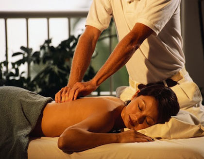 female-to-male-body-massage-in-IGI