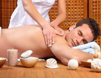 female-to-male-body-spa-in-hauz-khas