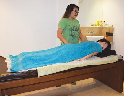 full-body-massage-in-vasant-kunj
